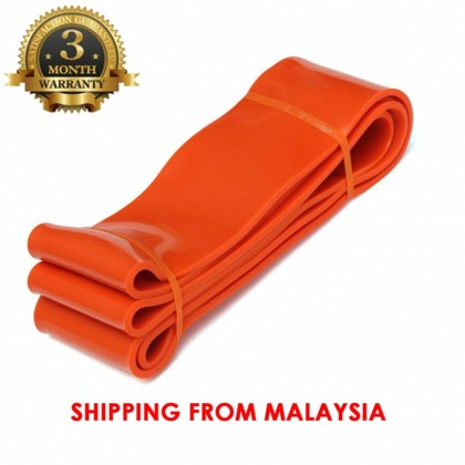 Level 1 - 6 Resistance Gym looped fitness band Natural Latex Pull Up Physio Resistance Bands Fitness Bodybuilding Yoga Equipment